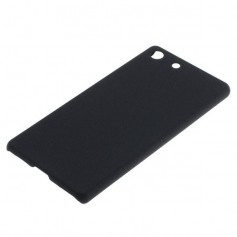 OTB, PP case for Sony Xperia M5, Sony phone cases, ON2637