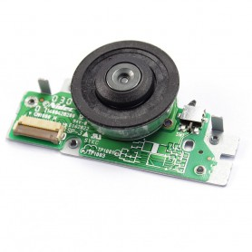 NedRo, Spindle Disc Spin Motor KES-400AAA Laser Lens for PS3 TM292, PlayStation 3, TM292