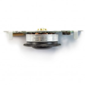 NedRo, Spindle Disc Spin Motor KES-400AAA Laser Lens for PS3 TM292, PlayStation 3, TM292, EtronixCenter.com