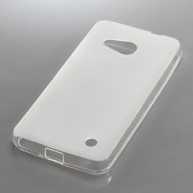 OTB, TPU Case for Microsoft Lumia 550, Microsoft phone cases, ON3233, EtronixCenter.com