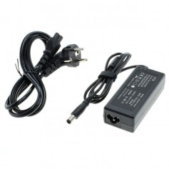 Laptop Adapter for Compaq 18,5V 3,5A (65W) 7,4x5 mm ON143