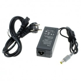 OTB, Laptop Adapter for IBM 20V 3,25A (65W) 7,9 x 5,5mm ON148, Laptop chargers, ON148, EtronixCenter.com