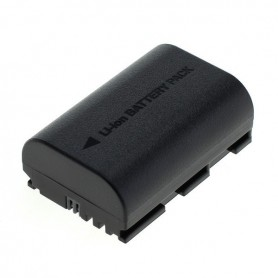 OTB, Battery for Canon LP-E6 / LP-E6N 1600mAh ON2663, Canon photo-video batteries, ON2663