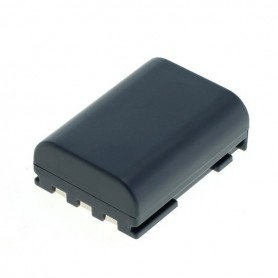 digibuddy - Battery for Canon NB-2LH 700mAh Li-Ion - Canon photo-video batteries - ON2668 www.NedRo.us