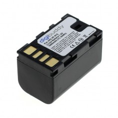 Battery for JVC VF-815 1600mAh ON2677