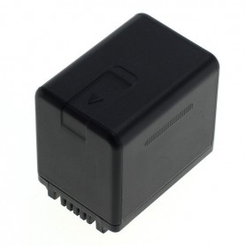 OTB, Battery for Panasonic VW-VBK360 1700mAh ON2695, Panasonic photo-video batteries, ON2695, EtronixCenter.com