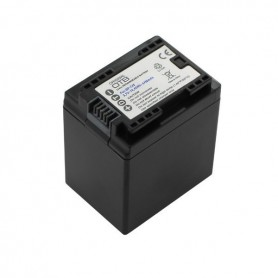 OTB, Battery for Canon BP-745 4450mAh, Canon photo-video batteries, ON2713
