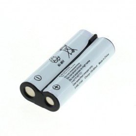 OTB - Battery for Olympus BR-402 / BR-403 - Olympus photo-video batteries - ON2752 www.NedRo.us