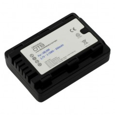 OTB, Battery for Panasonic VW-VBL090 850mAh ON2774, Panasonic photo-video batteries, ON2774