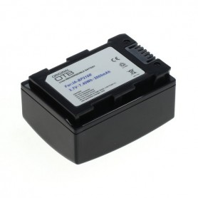 OTB, Battery for Samsung IA-BP210R 2000mAh, Samsung photo-video batteries, ON2793, EtronixCenter.com