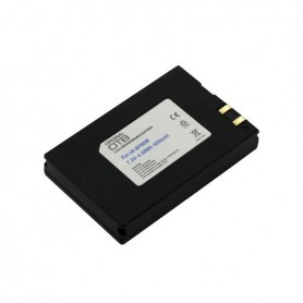 OTB, Battery for Samsung IA-BP80W 650mAh, Samsung photo-video batteries, ON2794, EtronixCenter.com