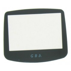 NedRo, Replaceable Screen for Game Boy Advance GBA SP 3004, Nintendo GBA SP, 3004