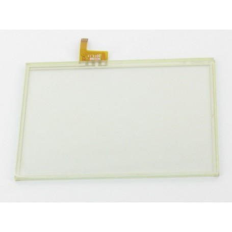 NedRo, Nintendo 3DS Touch bottom screen YGN749, Nintendo 3DS, YGN749, EtronixCenter.com