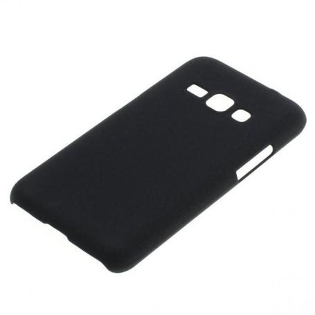 OTB, Ultraslim case for Samsung Galaxy J1 (2016) SM-J120, Samsung phone cases, ON2250