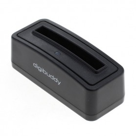 OTB, USB Chargingdock for Samsung J1 SM-J100 BJ100CBE ON1689, Ac charger, ON1689, EtronixCenter.com