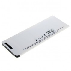 Battery for Apple MacBook 13 Inc A1278 / A1280