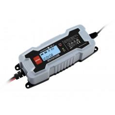 everActive CBC-4 car battery charger (EU Plug)