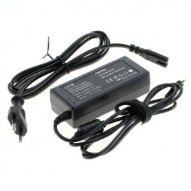 NedRo - Samsung Chromebook Adapter XE303C12 XE303C12 ON2805 - Laptop chargers - ON2805 www.NedRo.us