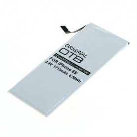 NedRo - Battery for Apple iPhone 6S 1715mAh ON2807 - iPhone phone batteries - ON2807