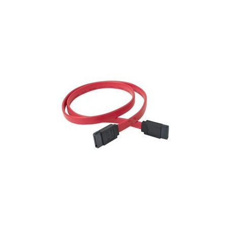 NedRo - SATA Cable 50cm (al-mg) - Molex and Sata Cables - 49850-50CM www.NedRo.us