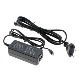 Oem - Adapter for Samsung Ultrabook Serie 5 19V 2,1A 40W - Laptop chargers - ON2811