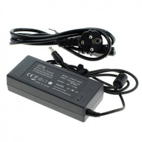 NedRo, Adapter for Samsung R65 R505 R710 19V 4,74A (90W) ON2814, Laptop chargers, ON2814, EtronixCenter.com