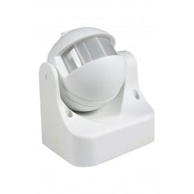 Unbranded, PIR Detector Sensor CA041, Security, CA041, EtronixCenter.com
