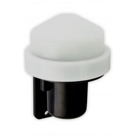 Oem - Light dark sensor switch CA042 - Security - CA042