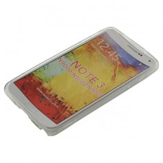 OTB, TPU Case for Samsung Galaxy Note 3 GT-N9005, Samsung phone cases, ON3254