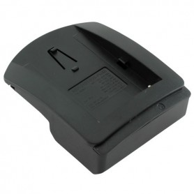 OTB, Charger Plate for NP-FM50/70/90 NP-F550 VW-VBD, Sony photo-video chargers, ON3263, EtronixCenter.com