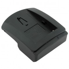 OTB - Charger Plate for NP-FM50/70/90 NP-F550 VW-VBD - Sony photo-video chargers - ON3263