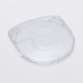 NedRo, Sony PSP Replacement UMD Game Disc Crystal Case AL958, PlayStation PSP, AL958, EtronixCenter.com