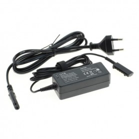 OTB, Charger / Power Adapter compatible with Sony Tablet S 10.5V 2.9A (SGP-AC10V1), iPad Tablets chargers and cables, ON2831