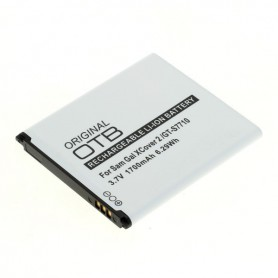 NedRo, Battery for Samsung Galaxy XCover 2 Li-Ion ON2833, Samsung phone batteries, ON2833