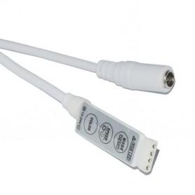 RGB Mini Controller to DC Out socket AL333