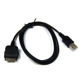 OTB - USB Data Cable for Apple iPhone 3G/3GS/4/4S/IPOD - iPhone data cables  - ON1033 www.NedRo.us