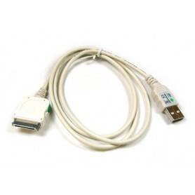 OTB - USB Data Cable for Apple iPhone 3G 3GS 4 4S iPod - iPhone data cables  - ON1034 www.NedRo.us