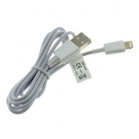 OTB, USB Sync & Charge Cable for Apple iPhone/ iPad ON1381, iPhone data cables , ON1381, EtronixCenter.com