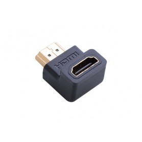 UGREEN, HDMI Male to Female Adapter Down UG045, HDMI adapters, UG045, EtronixCenter.com