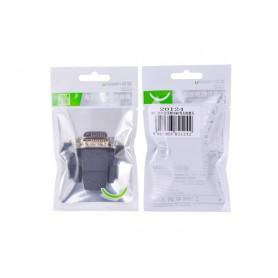 UGREEN, DVI (24+1) Male to HDMI Female Adapter UG054, HDMI adapters, UG054