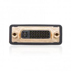 UGREEN - DVI (24+5) Female to HDMI Male Adapter UG055 - HDMI adapters - UG055 www.NedRo.us