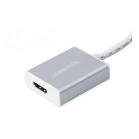 UGREEN, Mini Display Port to HDMI Converter up to 1080P resolution UG066, HDMI adapters, UG066