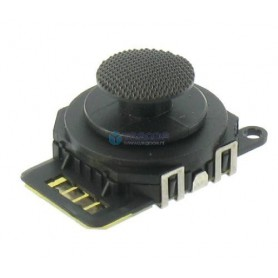Oem - Sony PSP 2000 Replacement Analog Stick Controller YGP328 - PlayStation PSP - YGP328