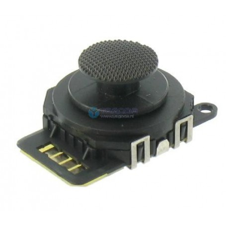 NedRo, Sony PSP 2000 Replacement Analog Stick Controller YGP328, PlayStation PSP, YGP328, EtronixCenter.com