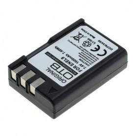 OTB, Battery for Nikon EN-EL9 / EN-EL9a 1000mAh, Nikon photo-video batteries, ON2843, EtronixCenter.com