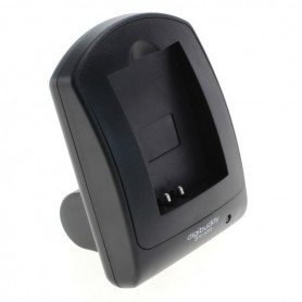 OTB, USB Charger for Fuji NP-60 ON2855, Fujifilm photo-video chargers, ON2855, EtronixCenter.com