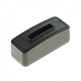 OTB - USB Charger for Casio NP-20 ON2872 - Casio photo-video chargers - ON2872 www.NedRo.us