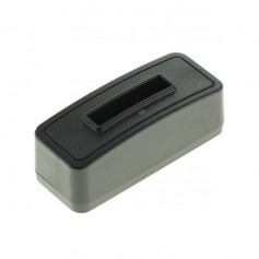 Battery Charger 1301 compatible with Fuji NP-50 / Pentax D-LI68 / Kodak Klic-7004