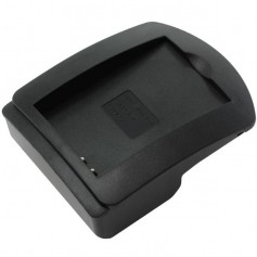 OTB - Charger plate for DRIFT FXDC02 ON2912 - Other photo-video chargers - ON2912