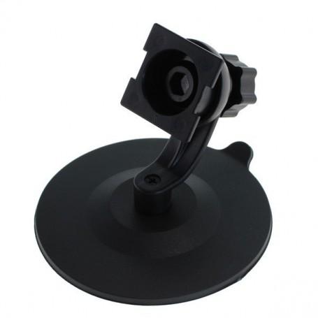 OTB - HAICOM Base With Adhesive Mat Black - Car dashboard phone holder - ON2999